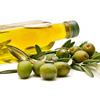 What's New and Beneficial About Olives