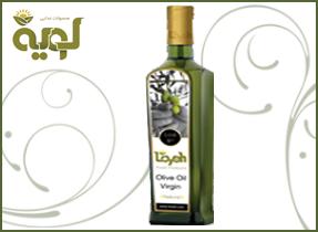 Olive Oil 500cc